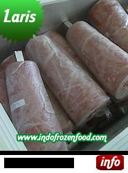 daging kebab